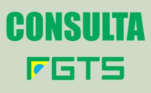 consulta-fgts-fundo-de-garantia