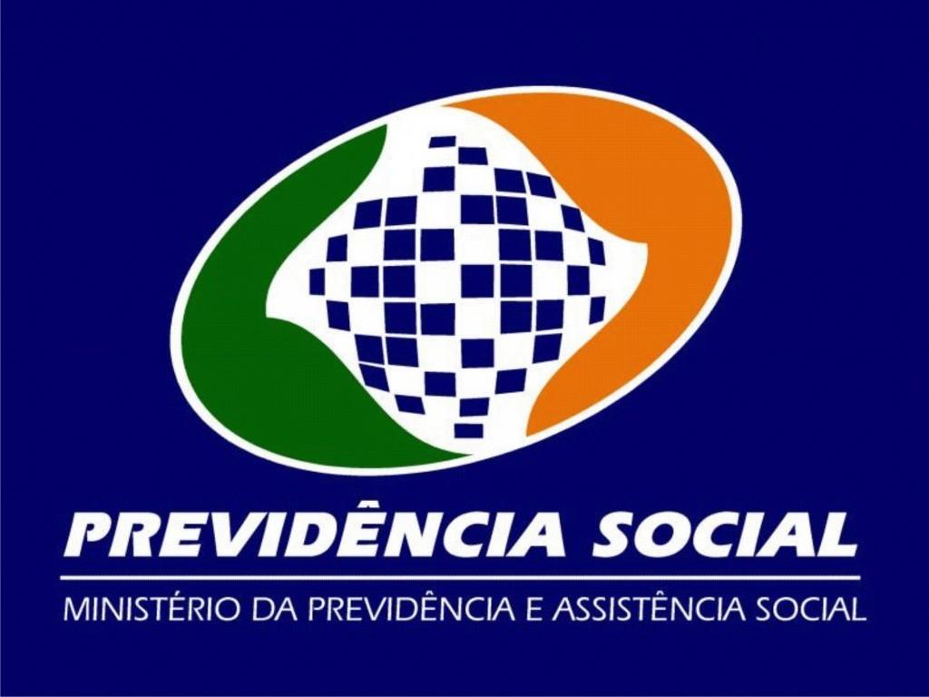 consulta-inss-beneficio-1-1024x768