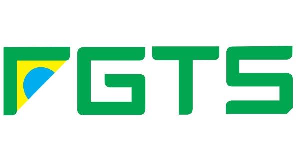 Todo trabalhador contratado sob regime CLT tem direito ao FGTS. (Foto: Divulgação)