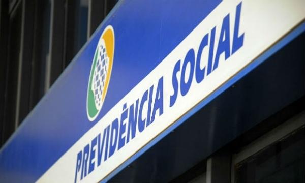 Muitos aposentados estão recorrendo ao INSS para pedir a correção da aposentadoria. (Foto: Divulgação)