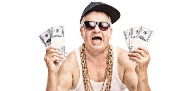 aposentadoria privada funciona