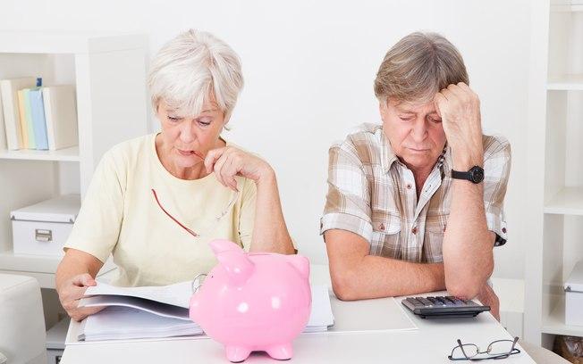 aposentadoria privada