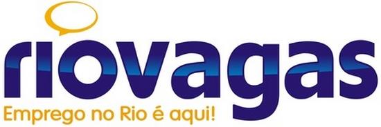 Riovagas