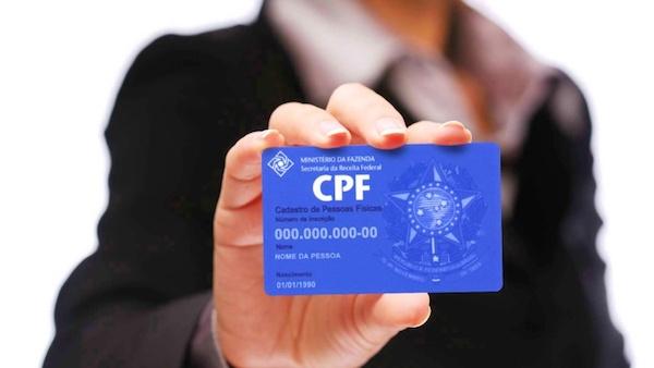 consultar cpf online serasa