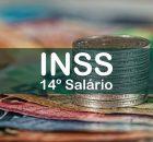 14 salario inss